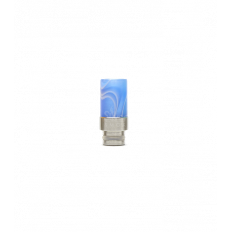 Drip Acryl Inox A