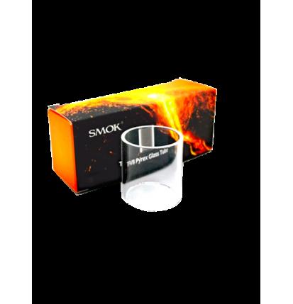 Kit de remplacement pyrex pour TFV8