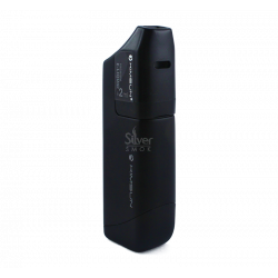Kit Kimsun Slim 2 PodMod