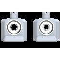 Résistance JVIC1 / JVIC 2 (Penguin)