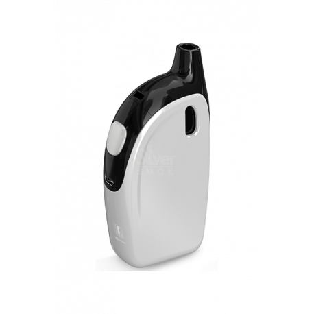 Kit Atopack Penguin