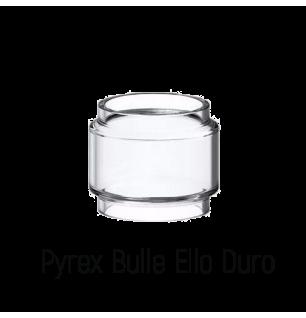 Pyrex Bulle Ello Duro