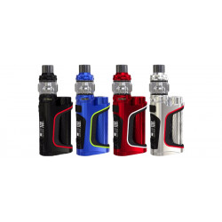 Kit iStick Pico S par Eleaf
