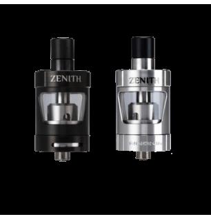 Zenith 25mm