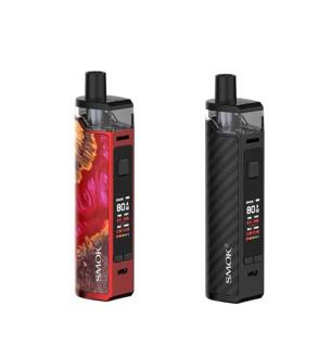 Kit Pod RPM80 Pro - Smok