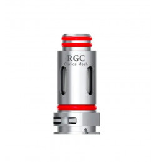 Résistance RPM80 Pro par Smok