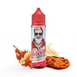 Hipster Juice 50ml